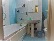 Apartament de inchiriat, Iași (judet), Strada Cuza Vodă - Foto 2