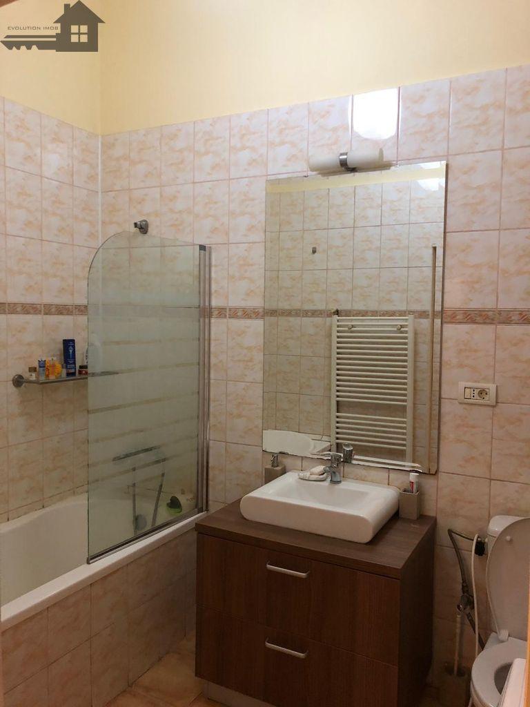 Apartament de inchiriat, Timiș (judet), Timişoara - Foto 11