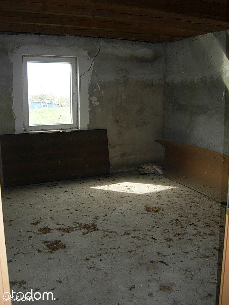 Dom na sprzedaż, Koślinka, sztumski, pomorskie - Foto 7