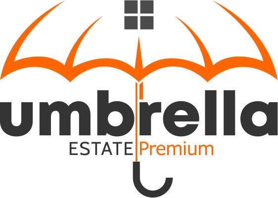 Umbrella Estate Premium