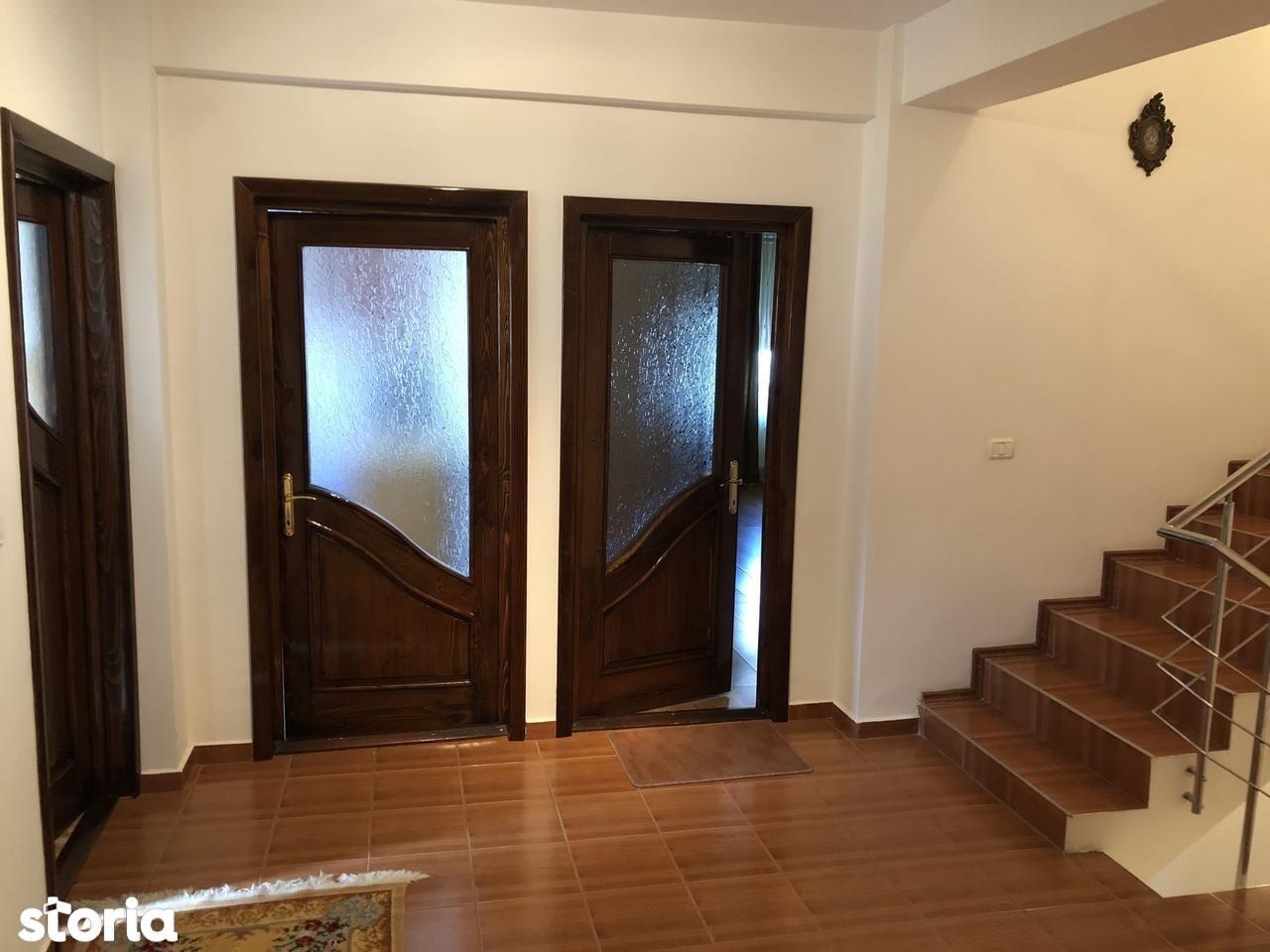 Casa de vanzare, Constanța (judet), Strada Zeno Vancea - Foto 5