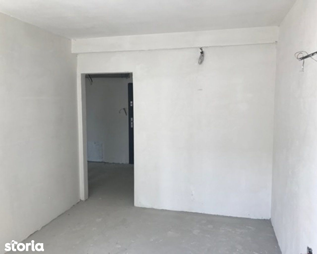 Apartament de vanzare, Cluj-Napoca, Cluj, Europa - Foto 8