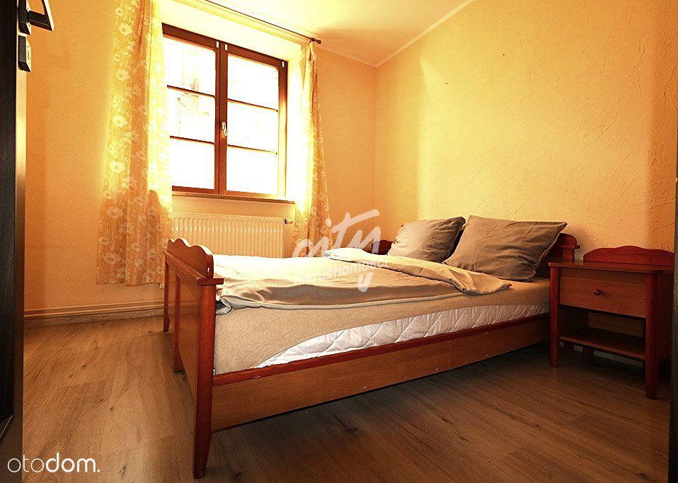Mieszkanie na wynajem, Szczecin, Stare Miasto - Foto 3