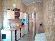 Casa de vanzare, Pantelimon, Bucuresti - Ilfov - Foto 6