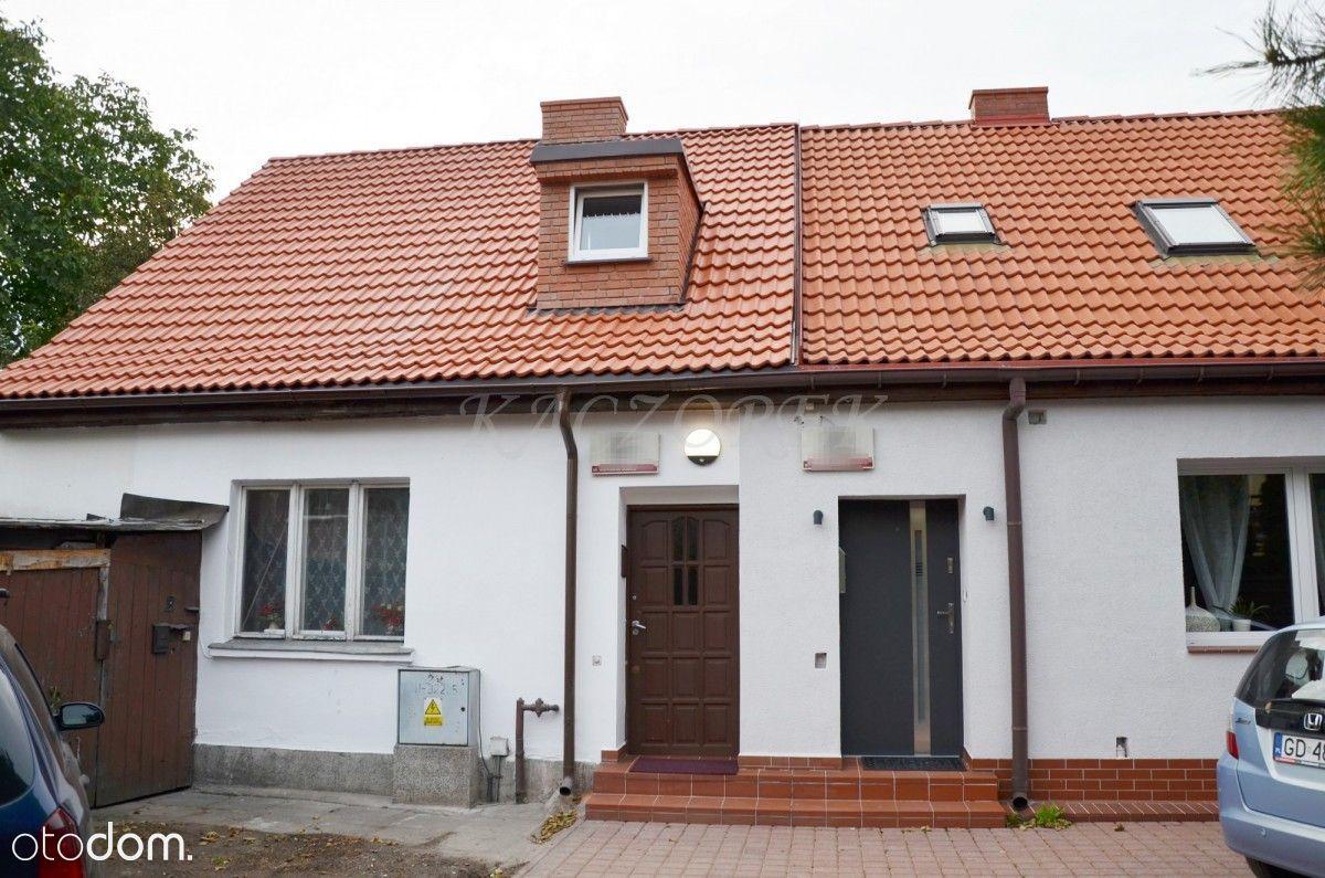Pokój na wynajem, Gdańsk, Wrzeszcz - Foto 8