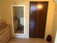 Apartament de vanzare, Satu Mare, Micro 16 - Foto 7