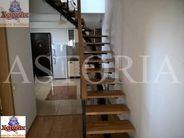 Apartament de inchiriat, Argeș (judet), Piteşti - Foto 6