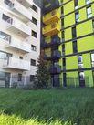 Apartament de vanzare, Timiș (judet), Strada Deliblata - Foto 4