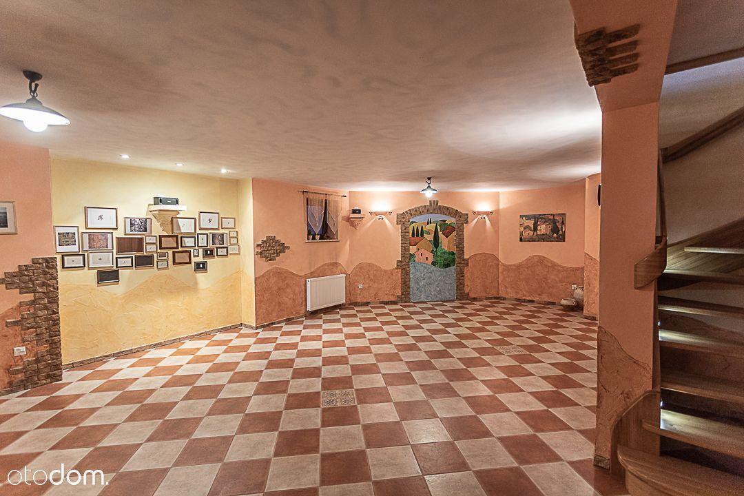 Dom na sprzedaż, Szczecin, Mierzyn - Foto 15