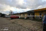 Hala/Magazyn na sprzedaż, Częstochowa, Wyczerpy Dolne - Foto 2