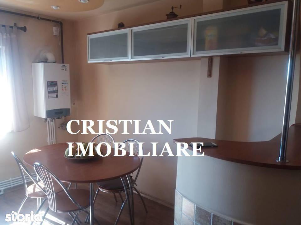 Apartament de vanzare, Constanța (judet), Obor - Foto 4