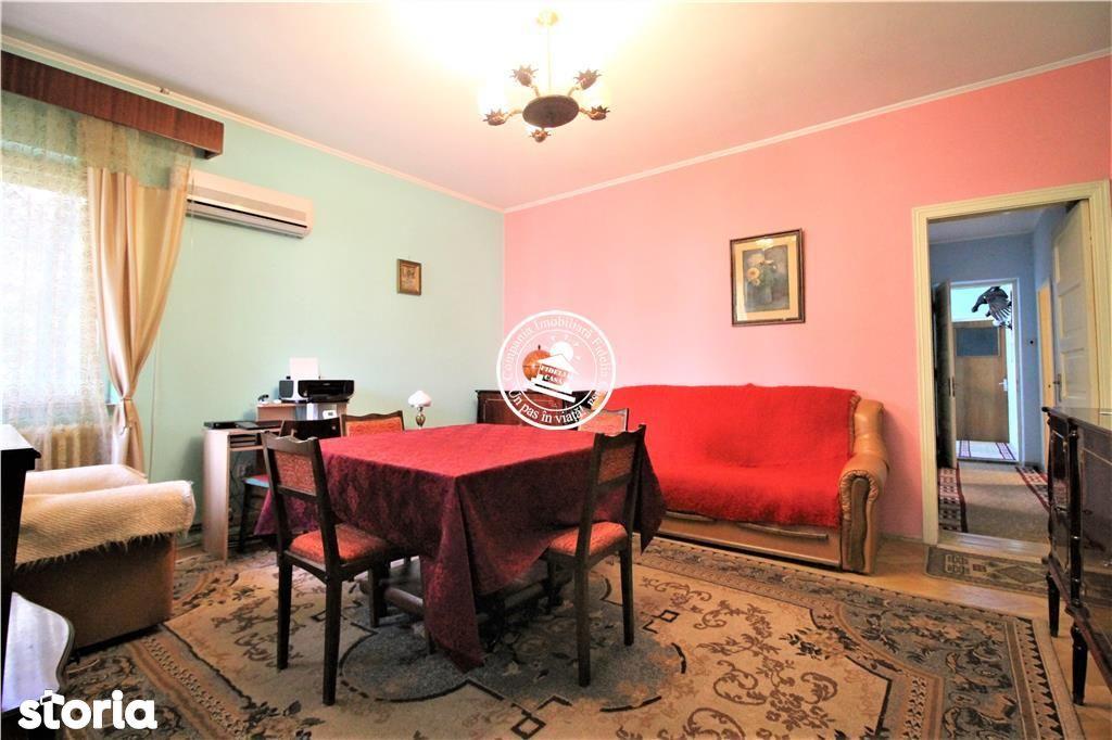 Casa de vanzare, Iași (judet), Copou - Foto 6