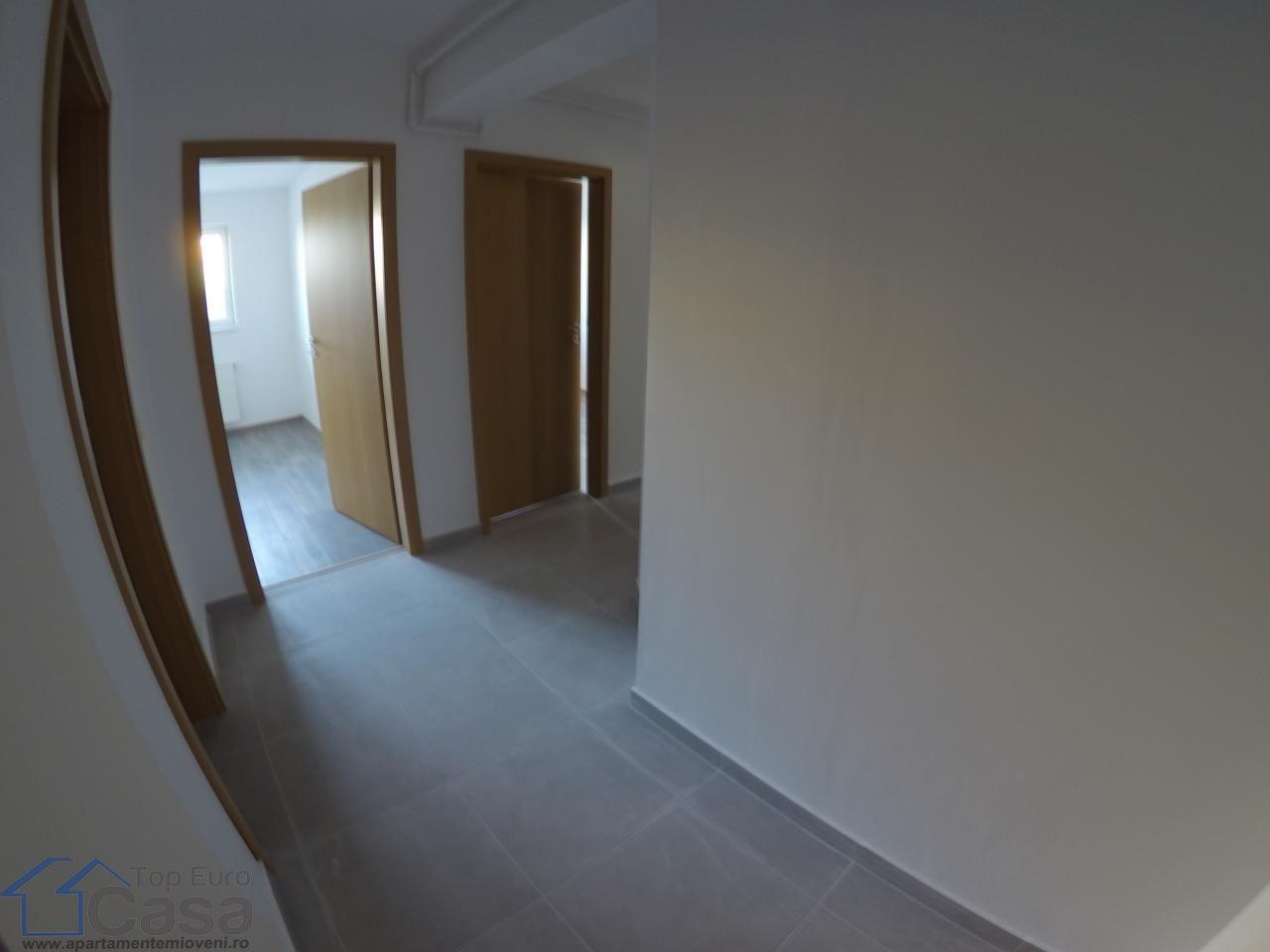 Apartament de vanzare, Argeș (judet), Mioveni - Foto 9