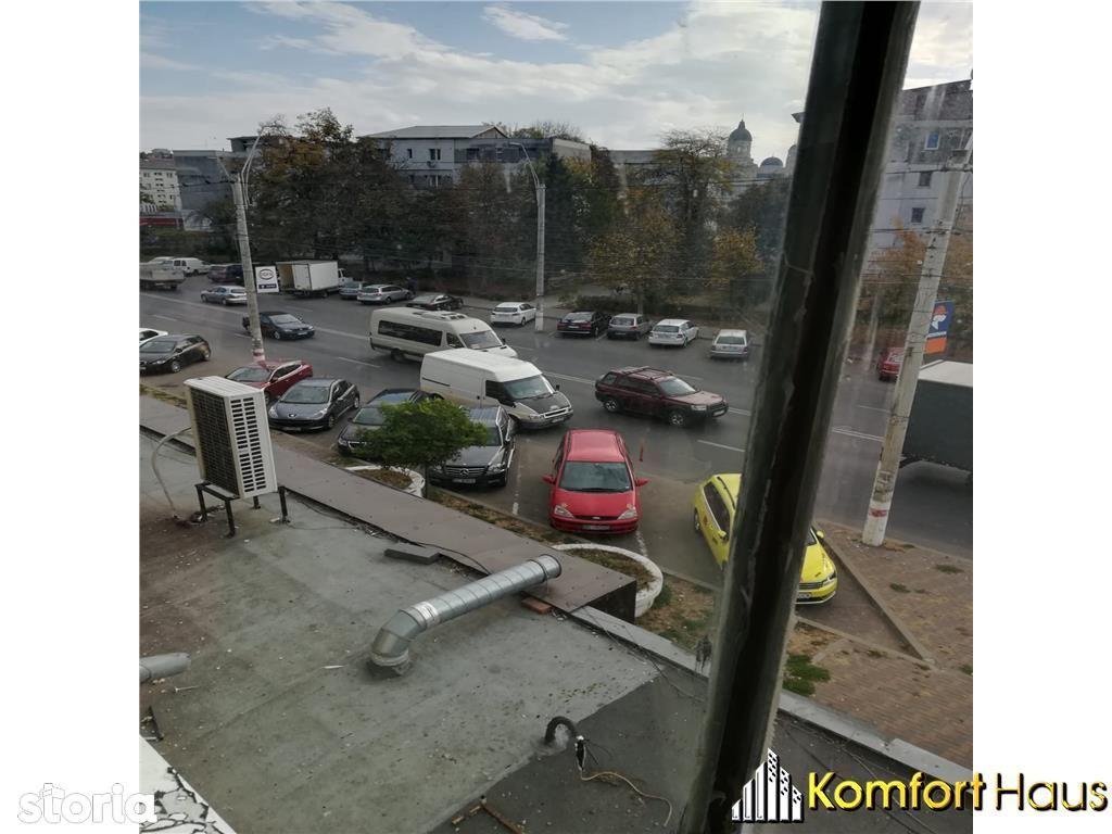 Apartament de vanzare, Bacău (judet), Strada Mioriței - Foto 15