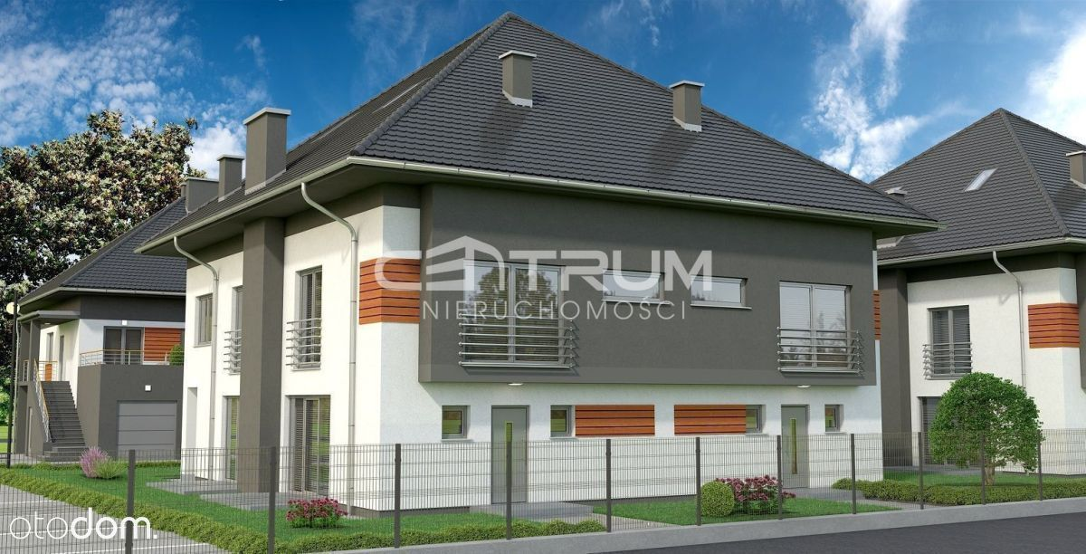 Dom na sprzedaż, Zielona Góra, Jędrzychów - Foto 6