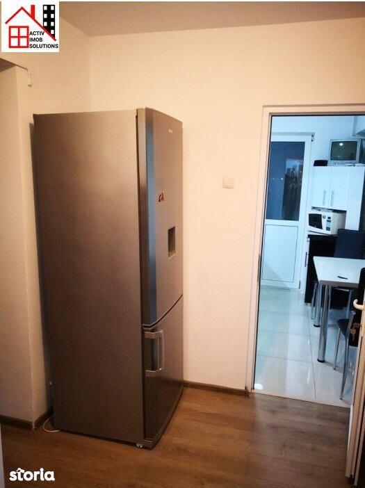Apartament de inchiriat, Prahova (judet), Vest 1 - Foto 8