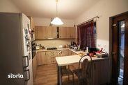 Apartament de vanzare, Bihor (judet), Strada Spartacus - Foto 3