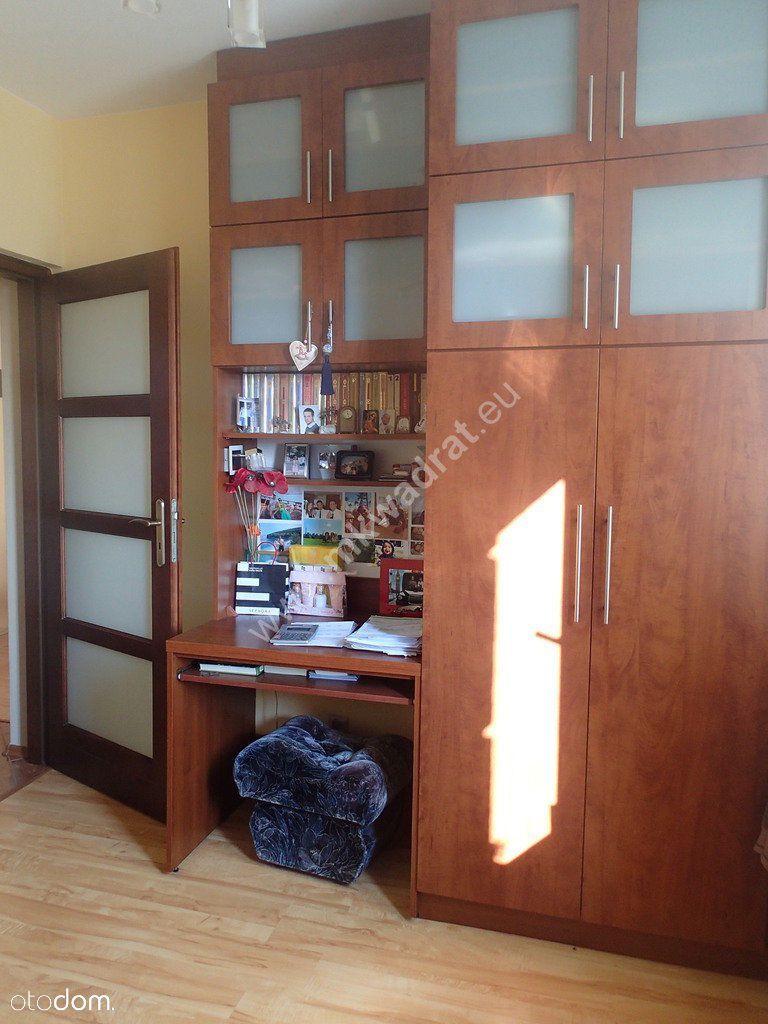 Dom na sprzedaż, Brwinów, pruszkowski, mazowieckie - Foto 12