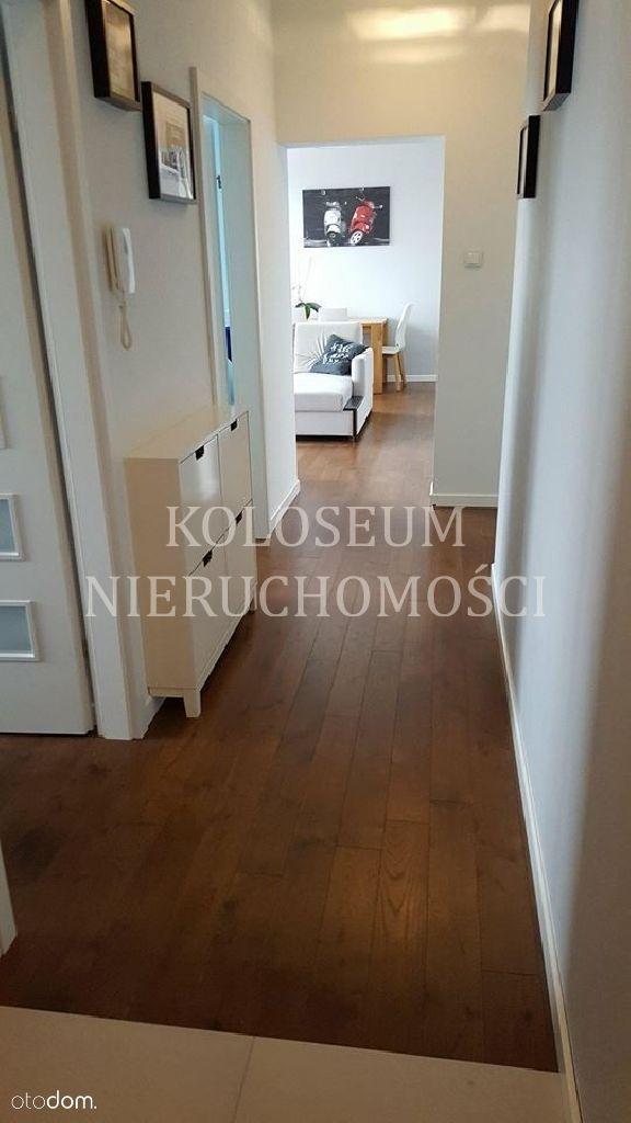 Mieszkanie na sprzedaż, Warszawa, Bielany - Foto 9
