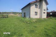 Casa de vanzare, Mureș (judet), Sântana de Mureş - Foto 10
