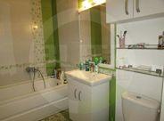Apartament de vanzare, Cluj (judet), Strada Stejarului - Foto 10