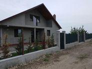 Casa de vanzare, Campineanca, Vrancea - Foto 1