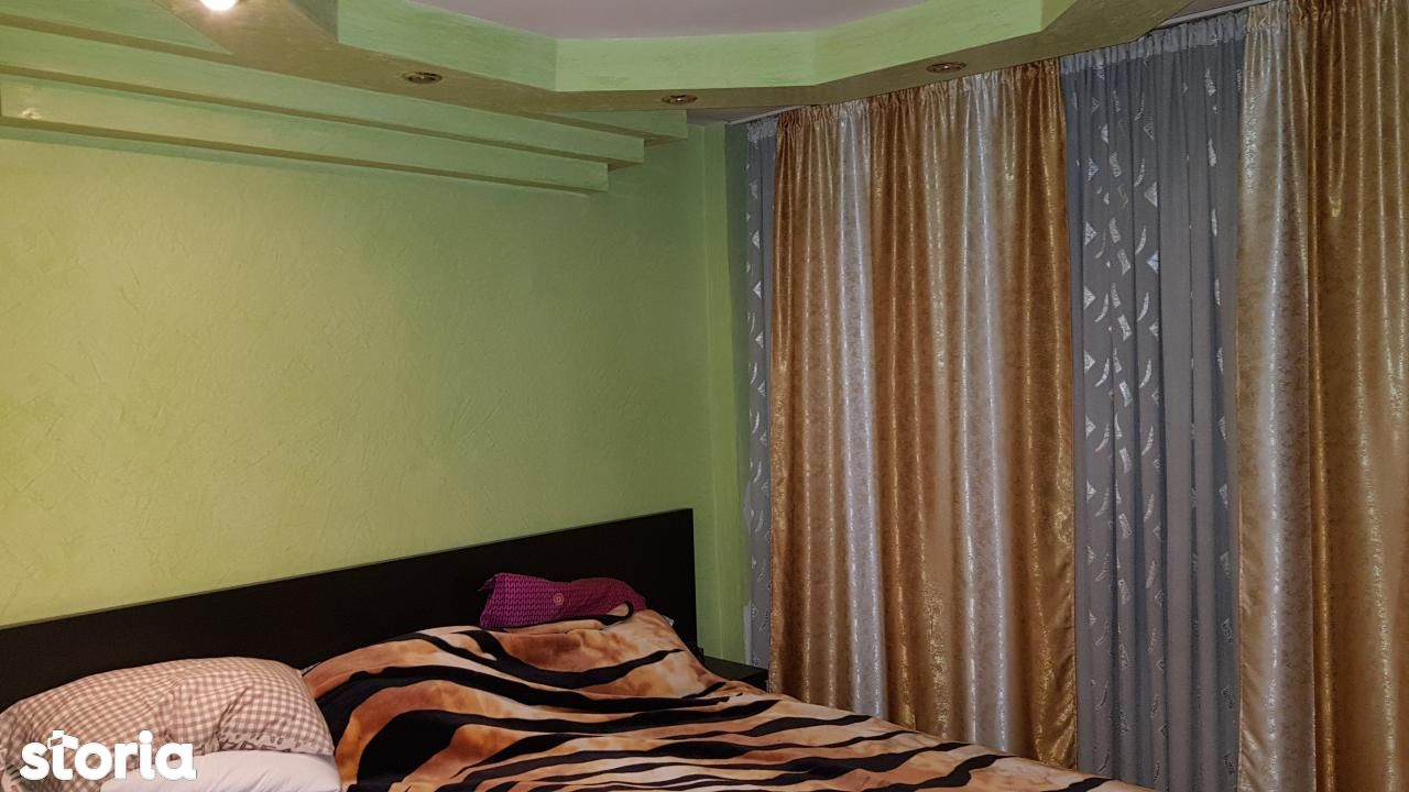 Apartament de vanzare, Ploiesti, Prahova, Malu Rosu - Foto 5