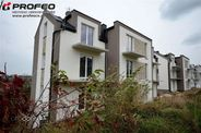 Mieszkanie na sprzedaż, Bielsko-Biała, Lipnik - Foto 2