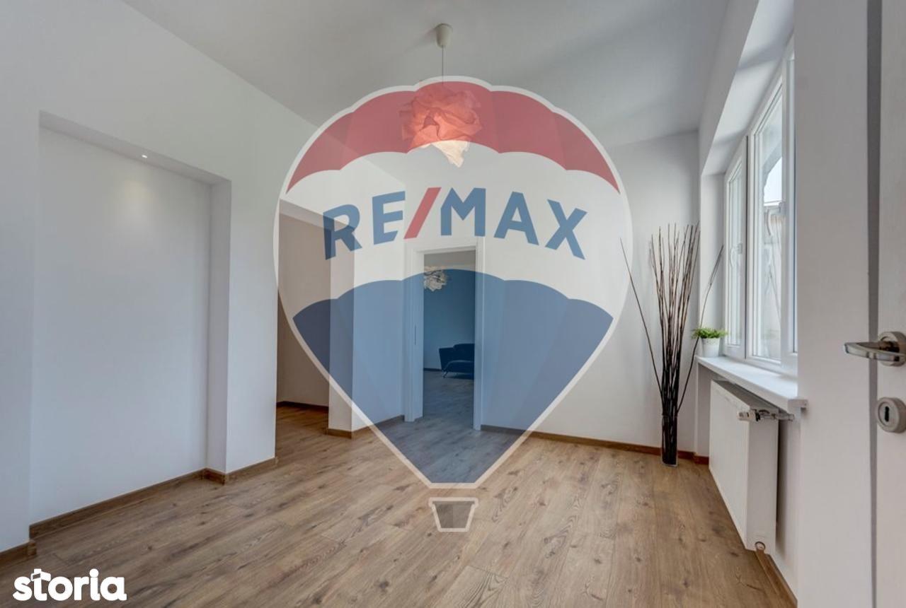 Apartament de vanzare, București (judet), Strada Grădiștea Floreștilor - Foto 15
