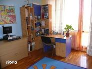 Apartament de inchiriat, Maramureș (judet), Strada 9 Mai - Foto 1
