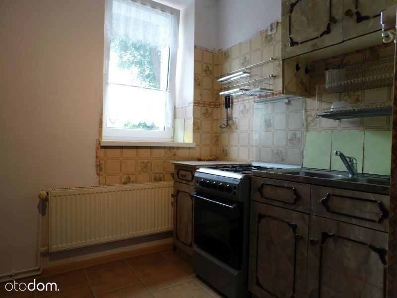 Mieszkanie na sprzedaż, Polanica-Zdrój, kłodzki, dolnośląskie - Foto 8