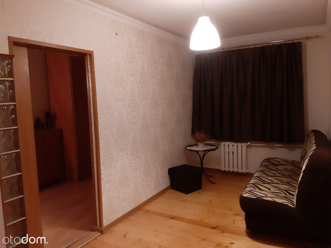 Mieszkanie na sprzedaż, Kępno, kępiński, wielkopolskie - Foto 8
