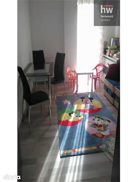 Apartament de vanzare, Cluj (judet), Strada Cernăuți - Foto 4