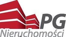 To ogłoszenie dom na sprzedaż jest promowane przez jedno z najbardziej profesjonalnych biur nieruchomości, działające w miejscowości Czechowice-Dziedzice, bielski, śląskie: PG Nieruchomości