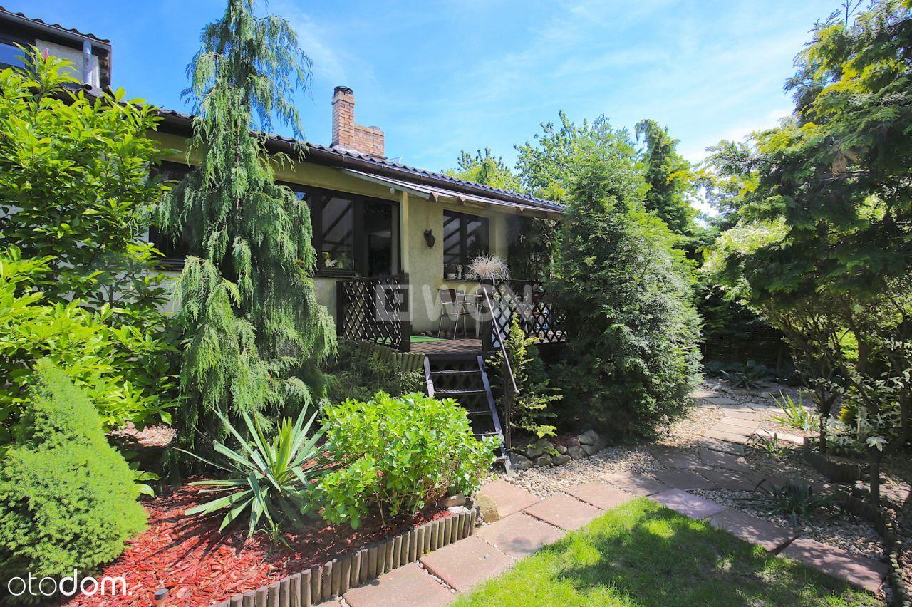 Dom na sprzedaż, Pilchowo, policki, zachodniopomorskie - Foto 11