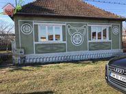 Casa de vanzare, Satu Mare (judet), Satu Mare - Foto 1