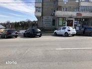 Spatiu Comercial de vanzare, Bacău (judet), Moineşti - Foto 3