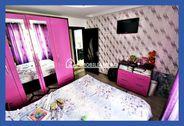 Apartament de vanzare, Targu-Mures, Mures - Foto 11