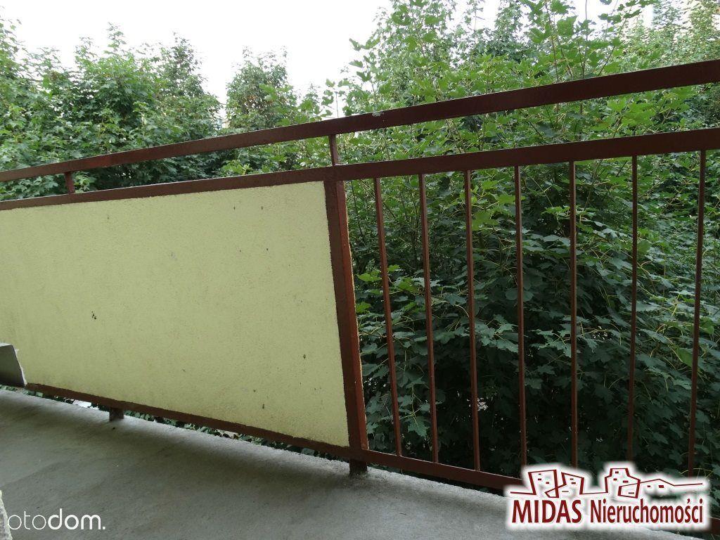Mieszkanie na sprzedaż, Aleksandrów Kujawski, aleksandrowski, kujawsko-pomorskie - Foto 8
