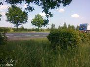 Działka na sprzedaż, Torzym, sulęciński, lubuskie - Foto 5