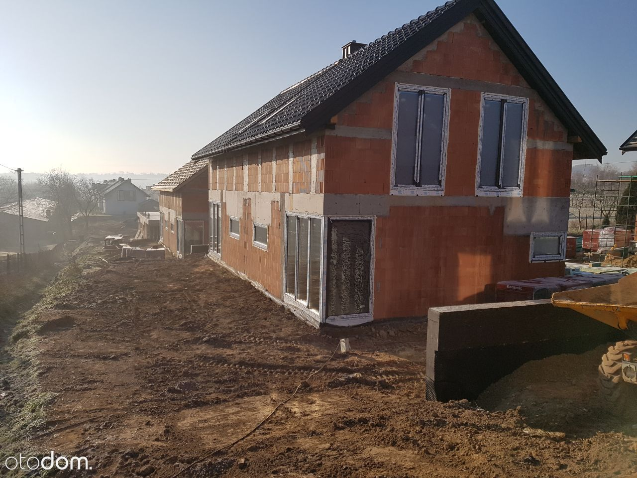 Dom na sprzedaż, Kraków, małopolskie - Foto 1001