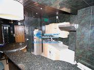 Apartament de inchiriat, Bucuresti, Sectorul 1, Stirbei Voda - Foto 10