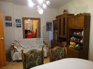 Dom na sprzedaż, Legnica, dolnośląskie - Foto 9