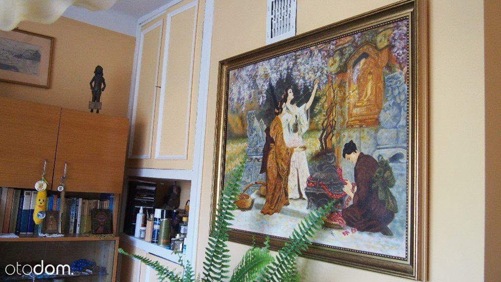 Dom na sprzedaż, Ząbki, wołomiński, mazowieckie - Foto 11