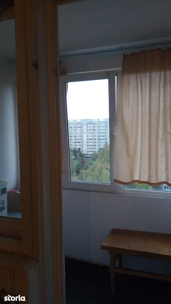 Apartament de vanzare, Brașov (judet), Bulevardul Ștefan cel Mare - Foto 3
