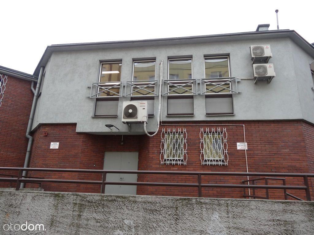 Lokal użytkowy na sprzedaż, Siemianowice Śląskie, Michałkowice - Foto 5
