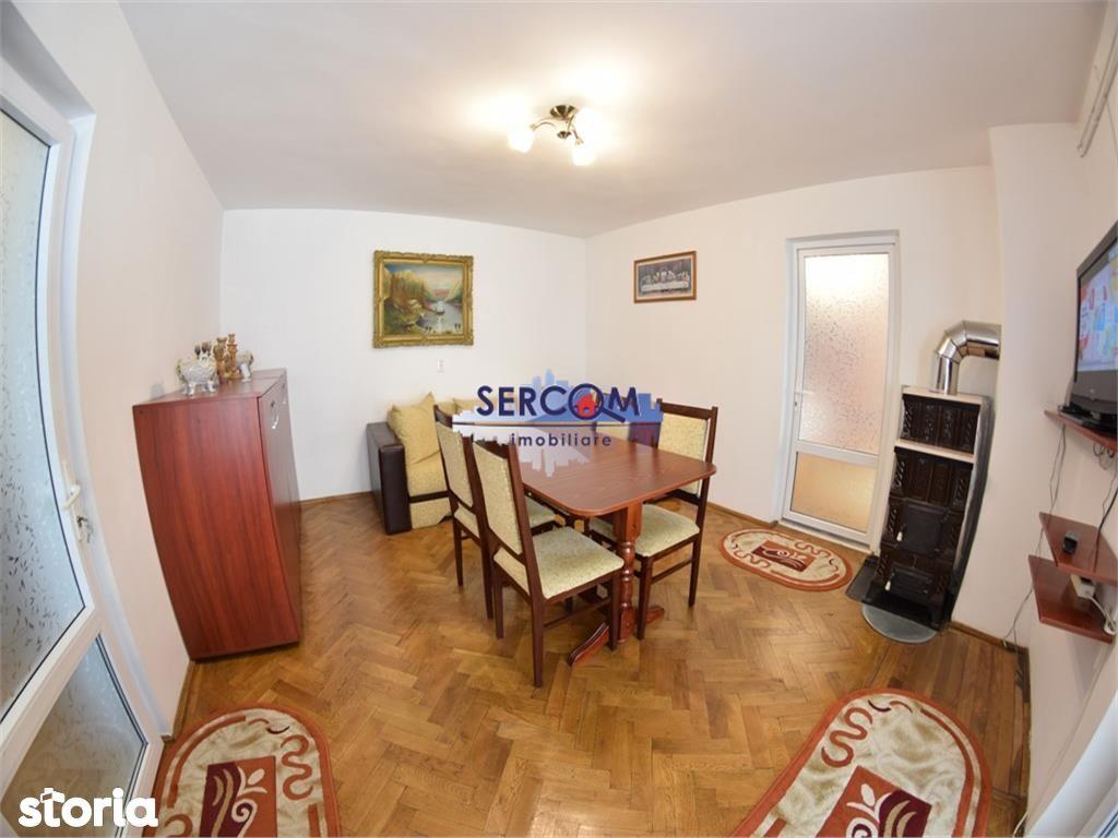 Casa de vanzare, Brașov (judet), Strada Principală - Foto 2