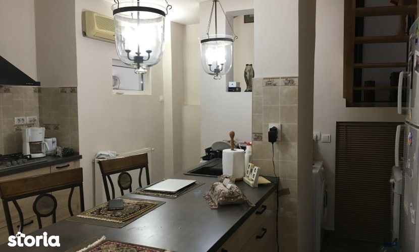 Apartament de inchiriat, Prahova (judet), Strada Aurel Vlaicu - Foto 6