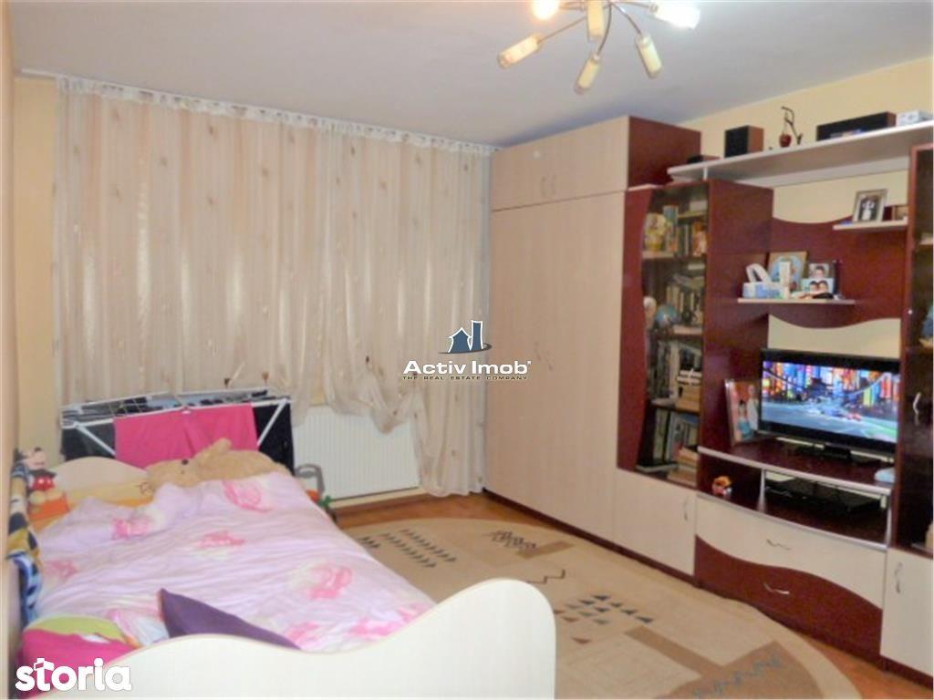 Apartament de vanzare, Maramureș (judet), Strada Petru Rareș - Foto 7
