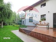 Casa de vanzare, Ilfov (judet), Islaz - Foto 13